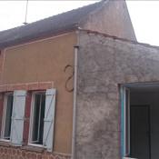 Sale house / villa Proche sens 99000€ - Picture 2