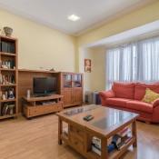 Las Palmas de Gran Canaria, Appartement 6 pièces, 165 m2