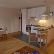 Paris 7ème, Appartement 2 pièces, 50 m2