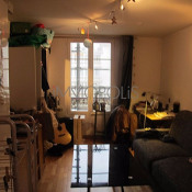 Paris 18ème, Studio, 22 m2