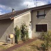 location Maison / Villa 5 pièces Ermont