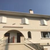 Saint André de Seignanx, Maison / Villa 5 pièces, 130 m2