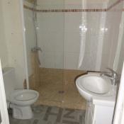 Location appartement Frejus 560€cc - Photo 3