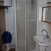 Location appartement Caen 395€ CC - Photo 4