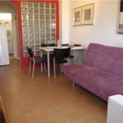 Santa Pola, Appartement 2 pièces, 80 m2