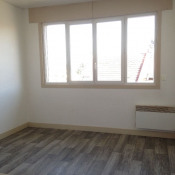 Maisse, Appartement 2 pièces, 30 m2