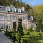 Rouen, Casa em pedra 6 assoalhadas, 250 m2