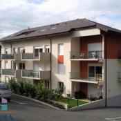location Appartement 4 pièces Evian-les-Bains