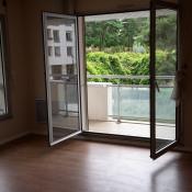 location Appartement 3 pièces Boulogne Billancourt