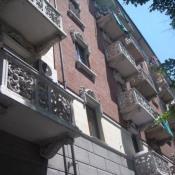 Mombello di Torino, Appartement 4 pièces, 90 m2