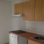 location Appartement 4 pièces Saint Jory