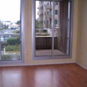 La Rochelle, Wohnung 2 Zimmer, 36,72 m2