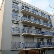 Le Havre, Apartamento 3 assoalhadas, 70 m2