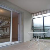 Yenne, Appartement 3 pièces, 72 m2