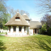 Vente maison / villa Anzin St Aubin