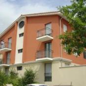 location Appartement 2 pièces Grézieu-la-Varenne
