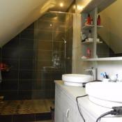 Sale house / villa Mormant 233200€ - Picture 7