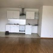 Herblay, Appartement 3 pièces, 62 m2