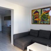 Hossegor, Appartement 3 pièces, 56 m2