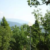 Terrain 1500 m² Mons (83440)