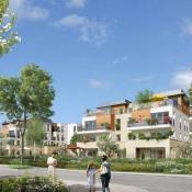 Harmony village 2 - Elancourt