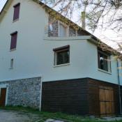 vente Maison / Villa 4 pièces Dampmart