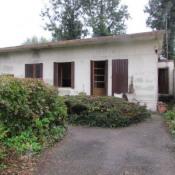 vente Maison / Villa 4 pièces Saint Vrain