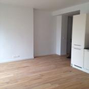 Paris 17ème, Appartement 2 pièces, 48,5 m2