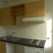 Rental apartment Pledran 440€cc - Picture 3
