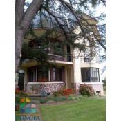 vente Maison / Villa 8 pièces Auray