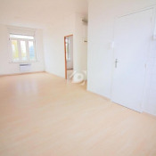 vente Appartement 2 pièces Saint-André-Lez-Lille