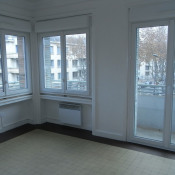 location Appartement 2 pièces Givors