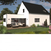vente Maison / Villa 5 pièces Plérin