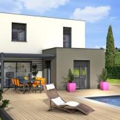 vente Maison / Villa 5 pièces Secteur Valdahon