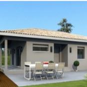 Maison 4 pièces + Terrain Villeneuve-de-la-Raho