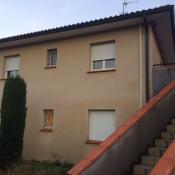 location Appartement 1 pièce Gagnac sur Garonne
