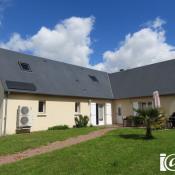 vente Maison / Villa 8 pièces Montlouis-sur-Loire