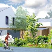 Maison T4 haute-goulaine - 78.18 m² - Haute-Goulaine