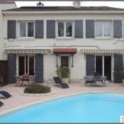 vente Maison / Villa 7 pièces Albi