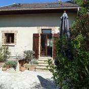 vente Maison / Villa 5 pièces Chatillon