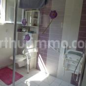 Sale house / villa Fecamp 353100€ - Picture 6