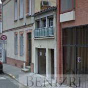 vente Maison / Villa 1 pièce Toulouse