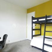 Paris 18ème, Appartement 4 pièces, 97 m2