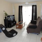 location Appartement 3 pièces Charantonnay
