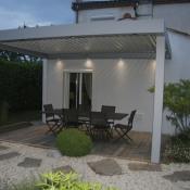 Gradignan, Villa 5 pièces, 130 m2
