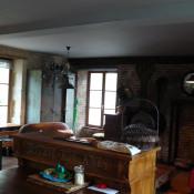 Creully, Moulin 4 pièces, 85 m2