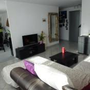 location Appartement 3 pièces Vinon sur Verdon