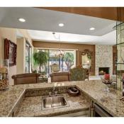 Rancho Mirage, Demeure 3 pièces, 250 m2