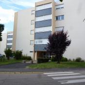 vente Appartement 1 pièce Montigny les Metz