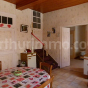 Sale house / villa Tarare 89000€ - Picture 2